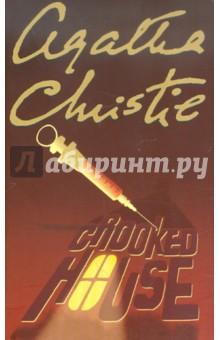 Crooked House (На английском языке) - Agatha Christie