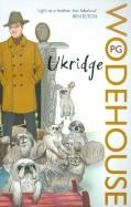 Pelham Wodehouse: Ukridge