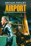 Arthur Hailey: Airport