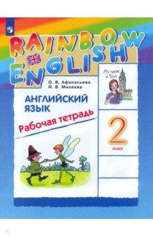 как сделать словарь по английскому языку 2 класс