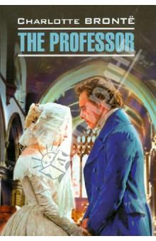 the professor charlotte bronte pdf