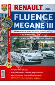 15 Dodge Ram 1500 Repair Manual