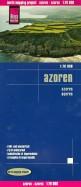Azoren 1: 70 000
