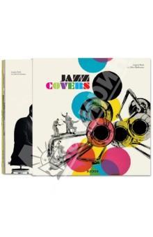 Jazz Covers - Paulo, Wiedemann