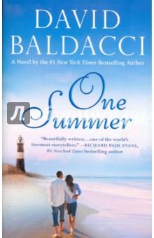 One Summer - David Baldacci