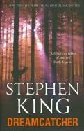 Stephen King: Dreamcatcher