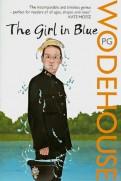 Pelham Wodehouse: The Girl in Blue