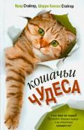 Стайгер, Стайгер: Кошачьи чудеса