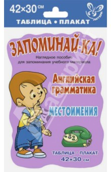 Технология для мальчиков 5 класс симоненко читать онлайн для мальчиков