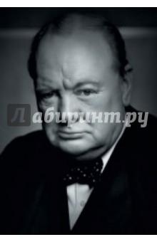 Черчилль. На вершине власти - Борис Тененбаум