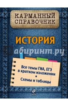 История - Александра Головко