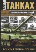 Шпаковский, Волковский, Каторин: Все о танках