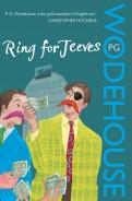 Pelham Wodehouse: Ring for Jeeves