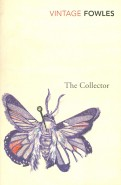 John Fowles: The Collector
