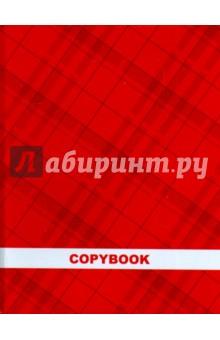 Купить Тетрадь блочная, на кольцах Шотландка , 160 листов (39836) ISBN: 4606008320858