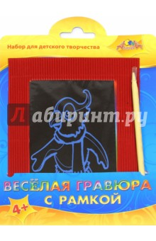 Курсы маникюра и покрытие гель лаком днепропетровск 298