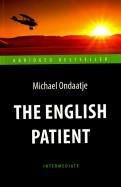 Майкл Ондатже: Английский пациент = The English Patient