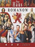 Евгений Анисимов: Дом Романовых. 400 лет, на немецком языке