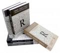 Райнер Рильке - Избранные сочинения и судьба. В 5-ти томах обложка книги
