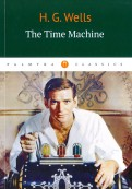 Herbert Wells: The Time Machine