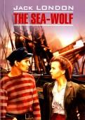 Jack London: The SeaWolf