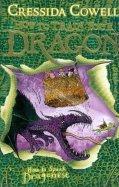 Cressida Cowell: How to Speak Dragonese