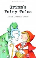 Grimm Brothers: Fairy Tales