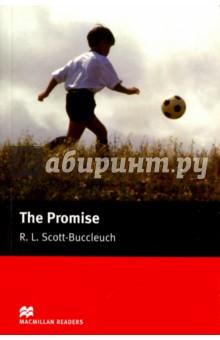 Promise - R. Scott-Buccleuch