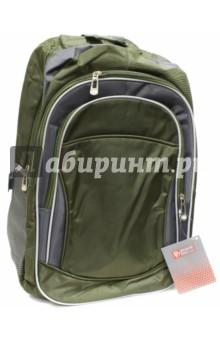 Сайт рюкзак канц новосибирск детский вязаный рюкзак