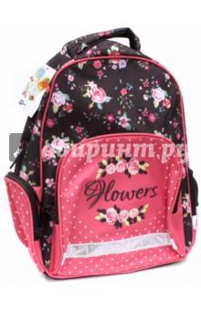 Рюкзак детский proff pf201451 как сделать своими руками рюкзак для переноски ребенка