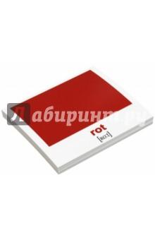 Комплект карточек Мини-20 Farben / Цвета (немецкий язык) - Носова, Епанова