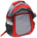 Школьные рюкзаки для подростков  купить по самым низким