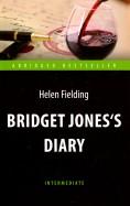Helen Fielding: Bridget Jones's Diary. Книга для чтения на английском языке