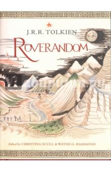 Roverandom - Tolkien John Ronald Reuel