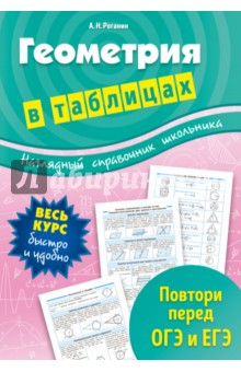 Справочники по Математике Весь Школьный Курс