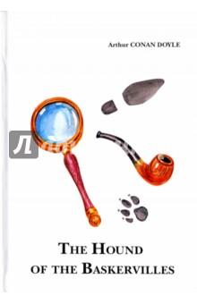 Купить Arthur Doyle: The Hound of the Baskervilles ISBN: 978-5-521-05156-4