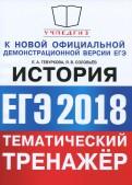 Гевуркова, Соловьев: ЕГЭ 2017. История. Задания 20-25. Практикум