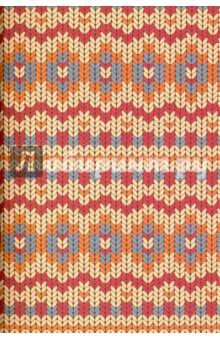 блокнот вязание а5 купить Isbn 4810764002273 лабиринт