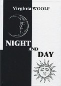 Virginia Woolf: Night and Day