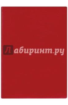 Купить Ежедневник недатированный 160 листов, А6+, САРИФ КРАСНЫЙ (45272) ISBN: 4606008375056