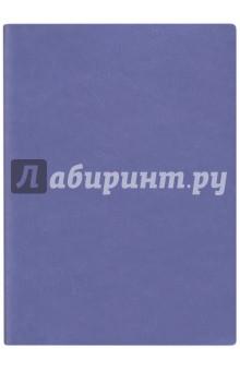 Купить Ежедневник недатированный 160 листов, А6+, САРИФ СИРЕНЕВЫЙ (45274) ISBN: 4606008375070