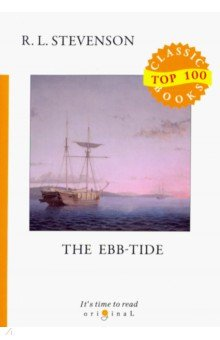 The Ebb-Tide - Robert Stevenson