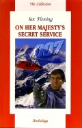 Ian Fleming: On Her Majesty's Secret Service