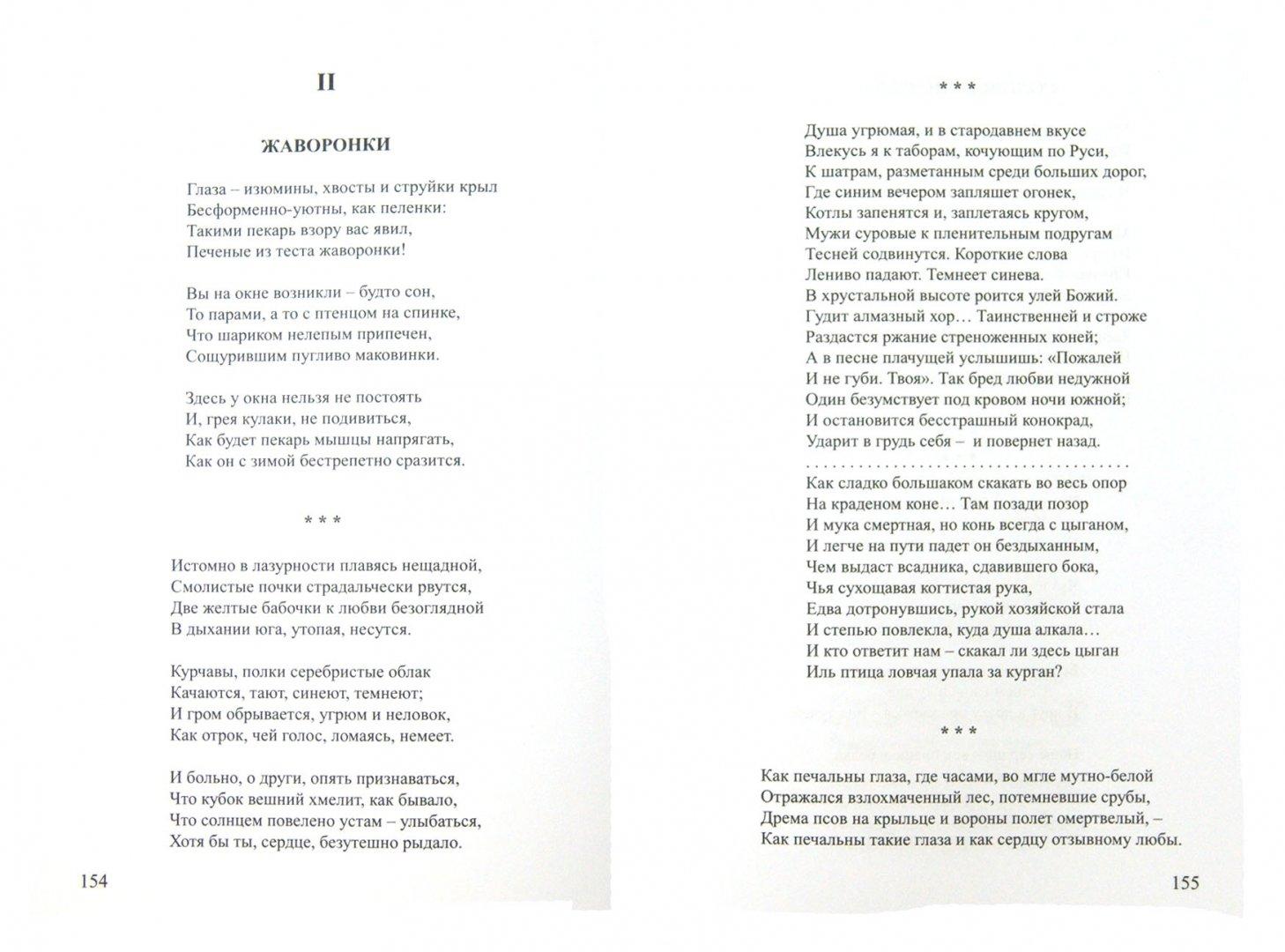 Иллюстрация 1 из 7 для Посох в цвету. Собрание стихотворений - Валериан Бородаевский | Лабиринт - книги. Источник: Лабиринт