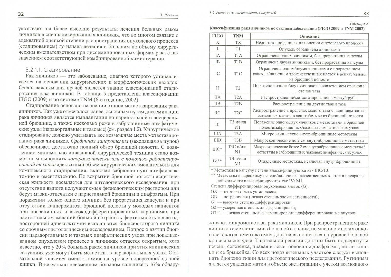 Иллюстрация 1 из 4 для Опухоли яичника (клиника, диагностика и лечение) - Урманчеева, Кутушева, Ульрих | Лабиринт - книги. Источник: Лабиринт