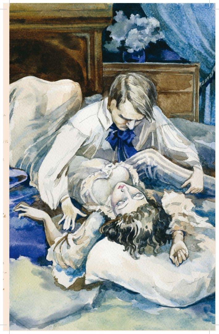 Иллюстрация 1 из 9 для Закат одного сердца: новеллы - Стефан Цвейг | Лабиринт - книги. Источник: Лабиринт