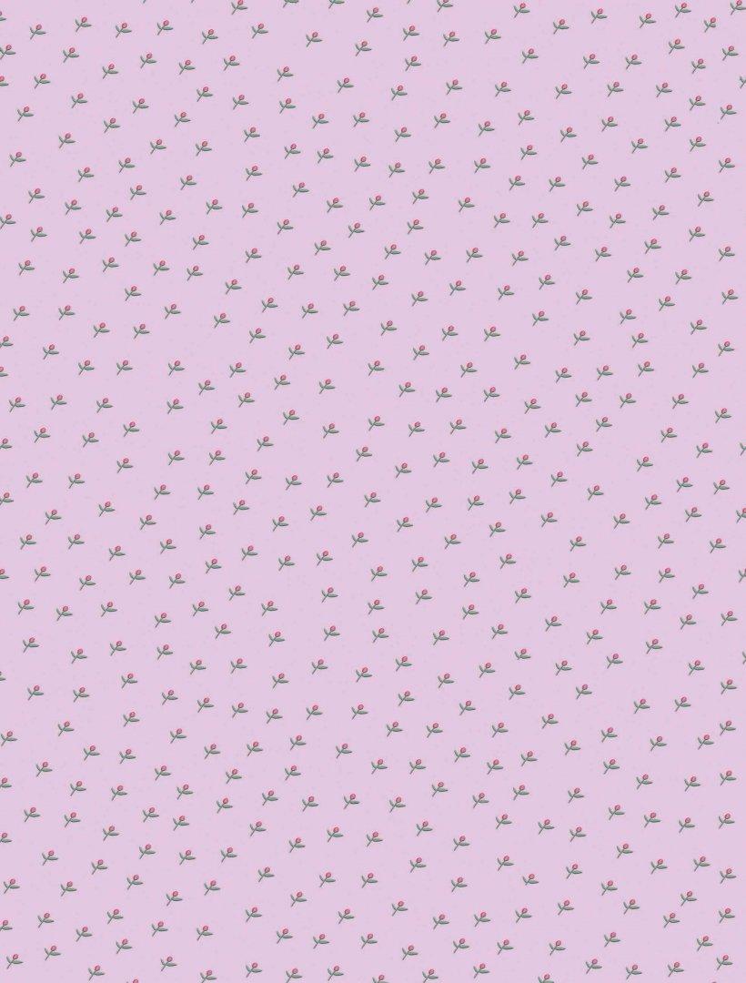 Иллюстрация 1 из 15 для Кот в сапогах и другие сказки - Перро, Андерсен, Уайльд | Лабиринт - книги. Источник: Лабиринт