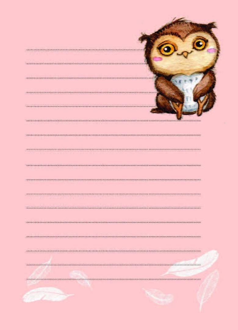 Гравити фолз дневник номер три картинки пилы интернет-магазине