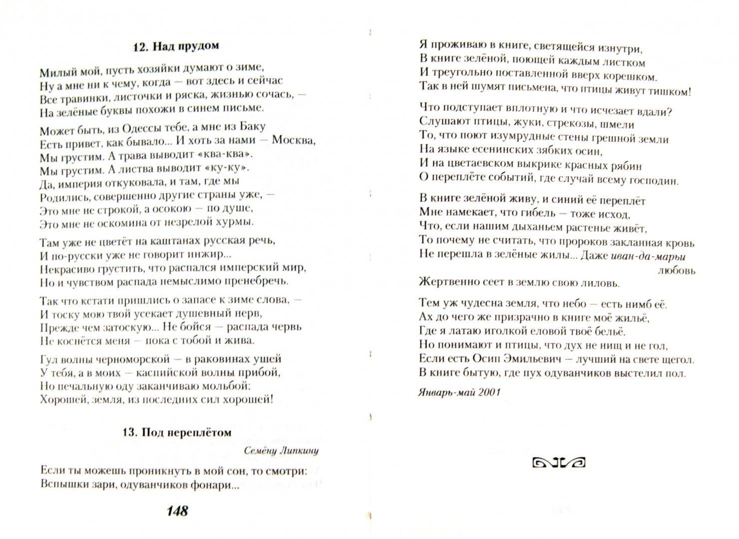 Иллюстрация 1 из 11 для Цветные виденья - Инна Лиснянская | Лабиринт - книги. Источник: Лабиринт