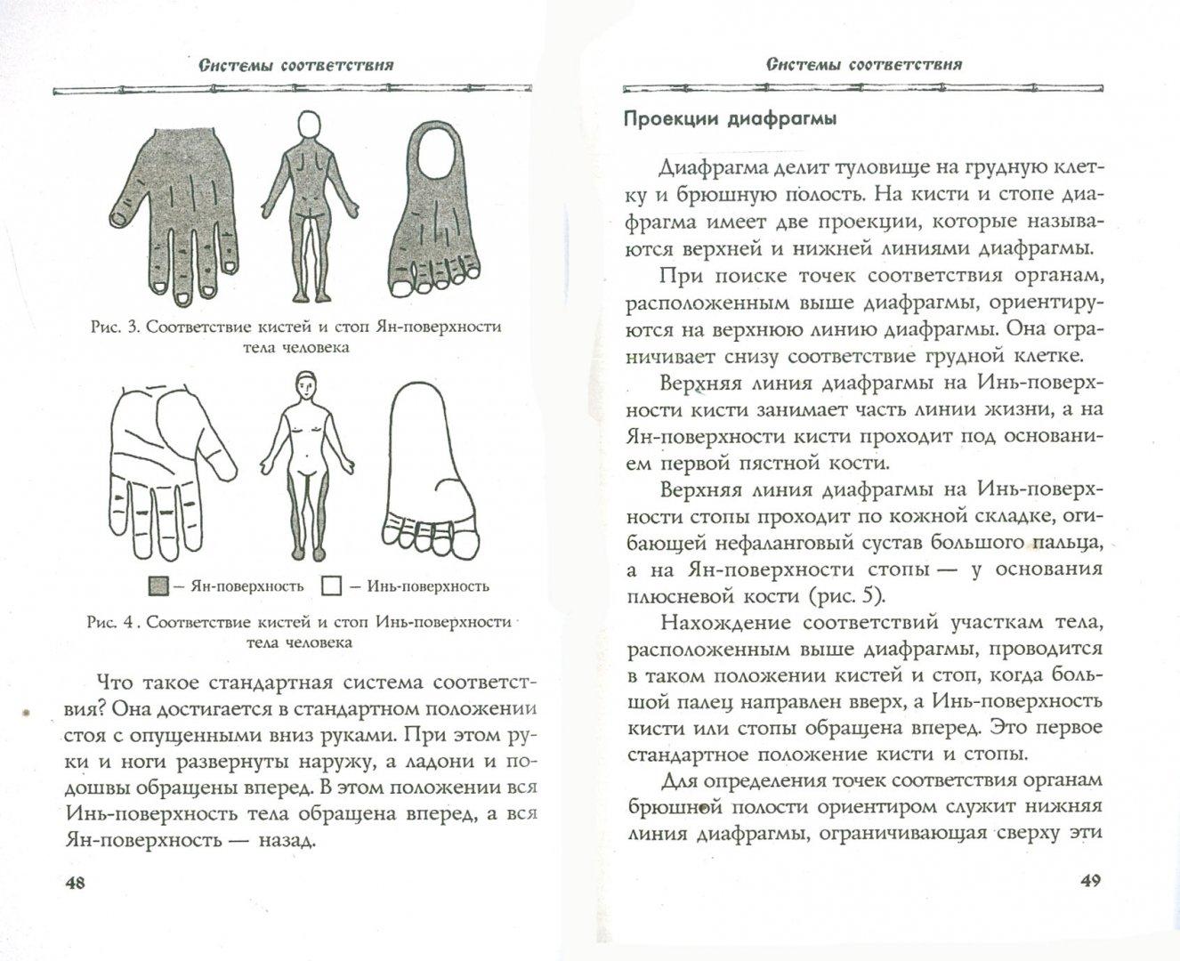 Иллюстрация 1 из 5 для Золотые рецепты акупунктуры   Лабиринт - книги. Источник: Лабиринт